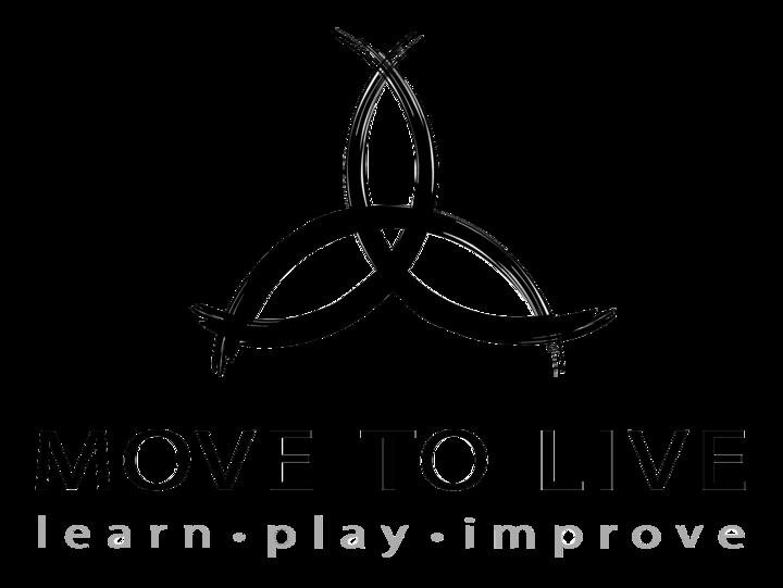 MovetoLive